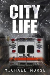 City Life_eBookCover