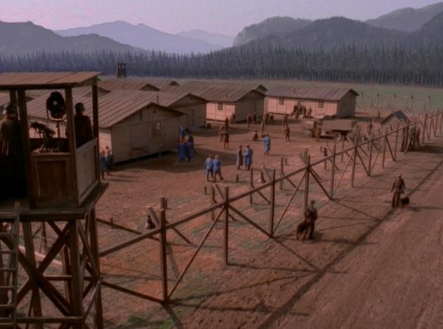 Prison_camp